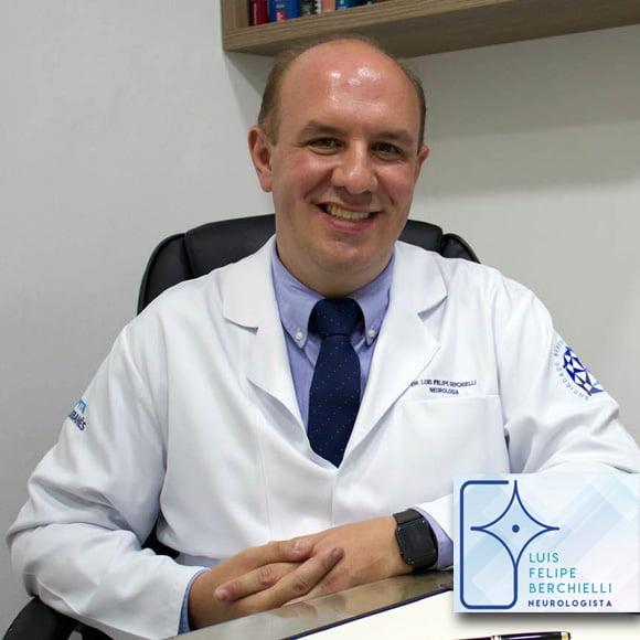 Dr. Luis Felipe Berchielli